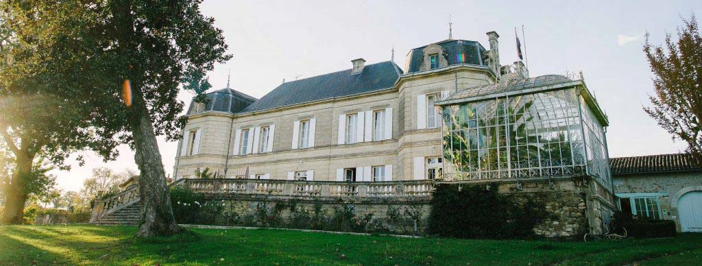 chateau-carbonneau-wide
