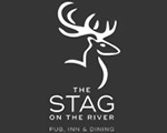 The Stag on the River