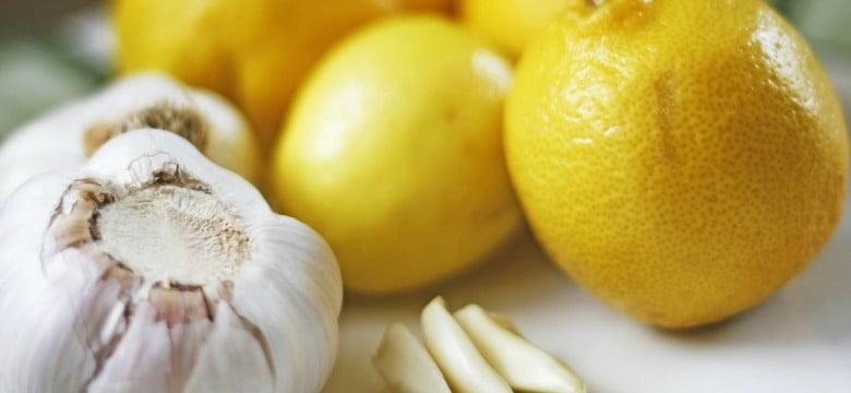 fresh-lemons-and-garlic