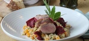 lamb-rump-served-with-pearl-barley-risotto