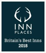 Inn Places
