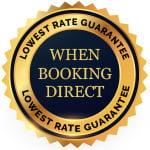 Low Rate Guarantee