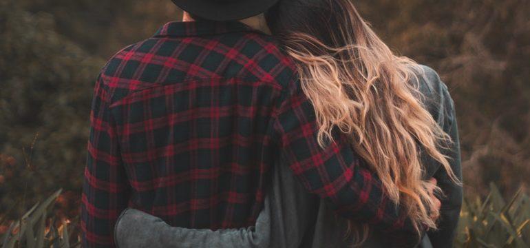 Autumn walks and romantic stays